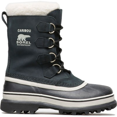 Save £53 at Wiggle on Sorel Women's Caribou Boots Boots