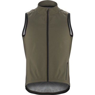 Save £18 at Wiggle on De Marchi Classico Gilet Gilets