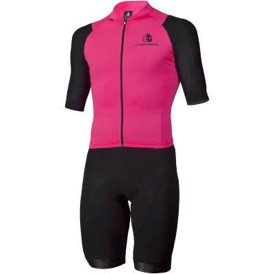 Save £22 at Wiggle on Etxeondo Bat Complet Skin Suit Skin Suits