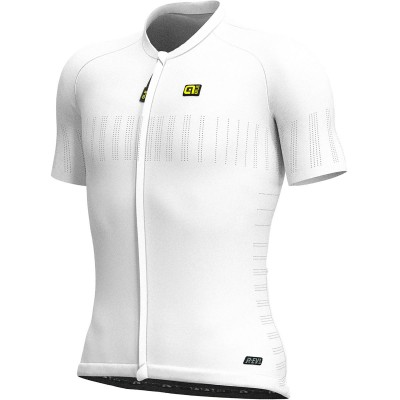 Save £13 at Wiggle on Alé REV1 MC Cooling Jersey Jerseys