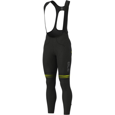Save £25 at Wiggle on Alé Slide Bibtights Bib Tights