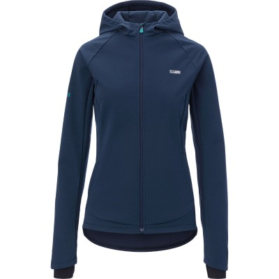 Save £12 at Wiggle on Giro Women's Ambient Jacket Jackets
