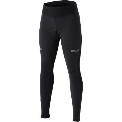 Save £12 at Wiggle on Shimano Women's Wind Tights Waist Tights
