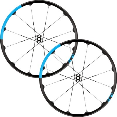 Save £40 at Wiggle on Crank Brothers Iodine 3 MTB Boost Wheelset Wheel Sets