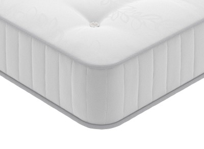 Save £340 at Dreams on Midler Pocket Sprung Mattress - Firm 4'6 Double
