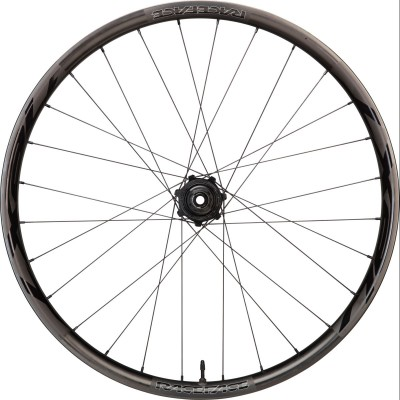 Save £91 at Wiggle on Race Face Next R Rear MTB Wheel Back Wheels