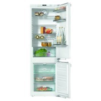 Save £380 at Hughes on Miele KFN37432ID