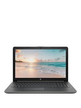 Save £70 at Very on Hp 15-Db0007Na Amd Ryzen 3, 4Gb Ram, 1Tb Hdd, Full Hd 15.6 Inch Laptop - Laptop Only