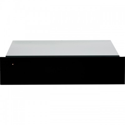 Save £79 at AO on De Dietrich DWD7400B Built In Warming Drawer - Black