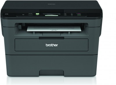 Save £51 at Argos on Brother DCP-L2530DW Mono Laser Printer