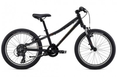 Save £111 at Evans Cycles on Specialized Hotrock 20 2020 Kids Mountain Bike