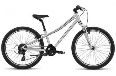 Save £111 at Evans Cycles on Specialized Hotrock 24 2020 Kids Mountain Bike
