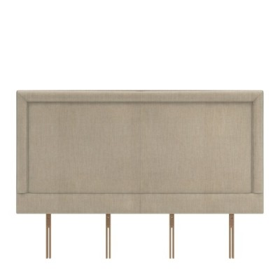 Save £90 at Laura Ashley on Pearson Headboard Super King