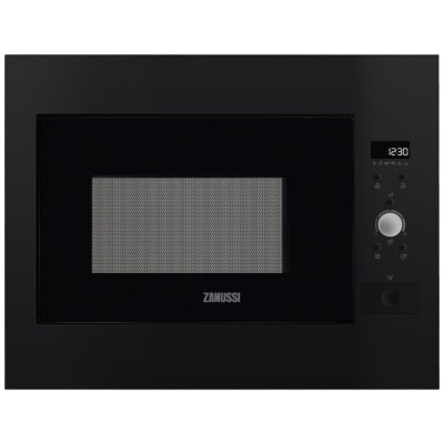Save £52 at Appliance City on Zanussi ZBM26642BA Built In Microwave For Tall Housing - BLACK