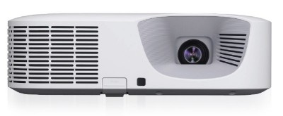 Save £71 at Ebuyer on Casio XJ-F211WN WXGA 3500 Lumens Laser And LED Hybrid Projector