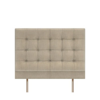 Save £45 at Laura Ashley on Clarence Double Headboard