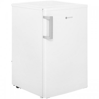 Save £20 at AO on Hoover HVTL542WHK Fridge - White - A+ Rated