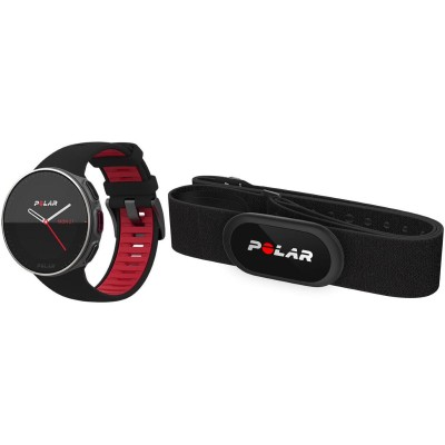 Save £112 at Wiggle on Polar Vantage V Titan GPS Watch with HR Watches