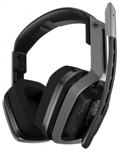 Save £10 at Argos on Astro A20 Wireless Call Of Duty Xbox One Headset - Silver