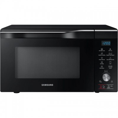 Save £40 at AO on Samsung HotBlast™ MC32K7055CK 32 Litre Combination Microwave Oven - Black