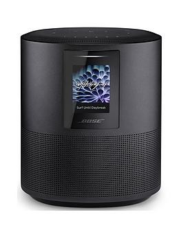 Save £80 at Very on Bose Home Speaker 500