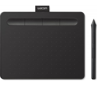Save £34 at Currys on WACOM Intuos CTL-6100WLK-N 8