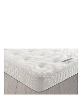 Save £220 at Very on Silentnight Chloe 2800 Pocket Geltex Mattress - Medium