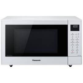 Save £20 at Argos on Panasonic 1000W Combination Microwave NN-CT55 - White