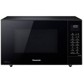 Save £20 at Argos on Panasonic 1000W Combination Microwave NN-CT56 - Black