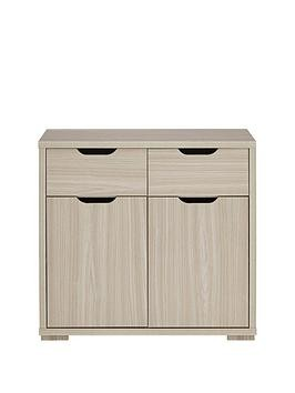 Save £20 at Very on Zeus Compact Sideboard