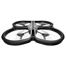 Save £51 at Argos on Parrot AR.Drone 2.0 Elite Edition Drone