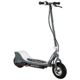 Save £50 at Argos on Razor E300 Electric Scooter - Grey