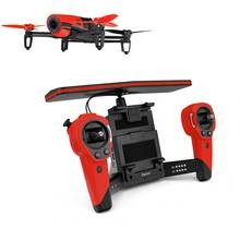 Save £150 at Argos on Parrot Bebop Drone with Skycontroller - Assorted Colours