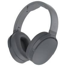 Save £20 at Argos on Skullcandy Hesh 3 Wireless Over - Ear Headphones - Grey