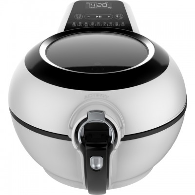Save £92 at AO on Tefal Actifry Genius AH960040 Air Fryer - White
