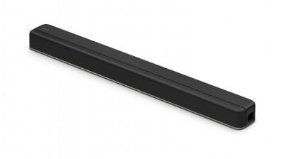 Save £50 at Argos on Sony HT-X8500 2.1Ch All-in-One Sound Bar with Dolby Atmos