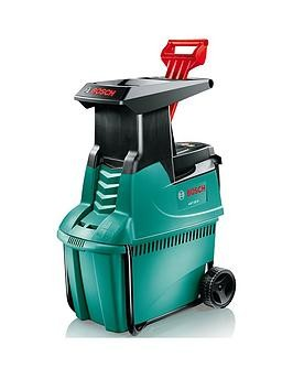 Save £60 at Very on Bosch Axt 25 D Shredder