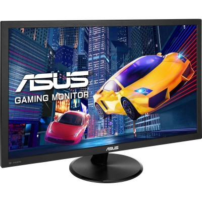 Save £52 at Ebuyer on ASUS VP278QG 27 Full HD 1ms Gaming Monitor