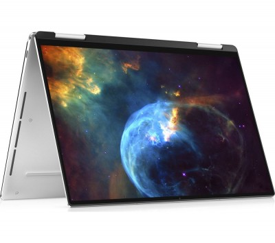 Save £200 at Currys on DELL XPS 13 7390 13.3