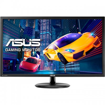 Save £42 at AO on Asus VP28UQG Ultra HD 28