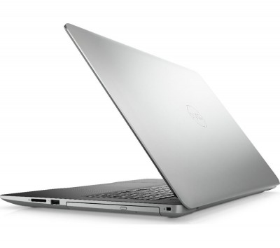 Save £70 at Currys on Inspiron 17 3793 17.3
