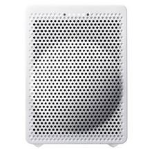 Save £50 at Argos on Onkyo G3 Smart Speaker with Google Assistance - White