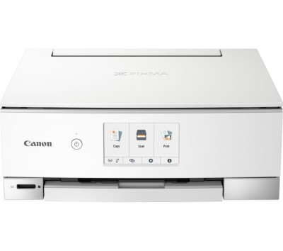 Save £20 at Currys on PIXMA TS8351 All-in-One Wireless Inkjet Printer