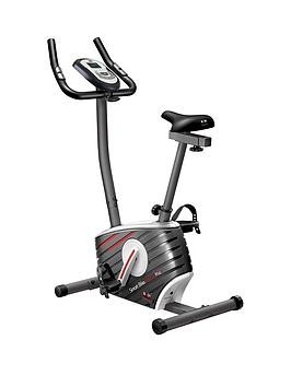 Save £50 at Very on Body Sculpture The Programmable Magnetic Exercise Bike