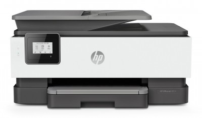 Save £25 at Argos on HP OfficeJet Pro 8014 Wireless Printer & 3 Month Instant Ink