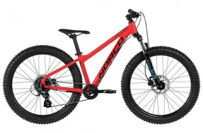 Save £90 at Evans Cycles on Norco Fluid 4.3 HT Plus 2020 Kids Bike
