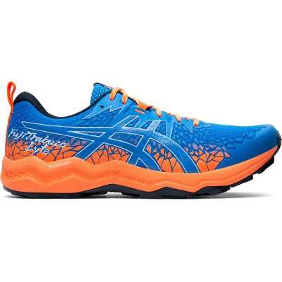 Save £12 at Wiggle on Asics Fujitrabuco Lyte Running Shoes Trail Shoes