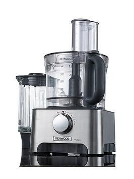 Save £25 at Very on Kenwood Fdm790Ba Multipro Classic Food Processor