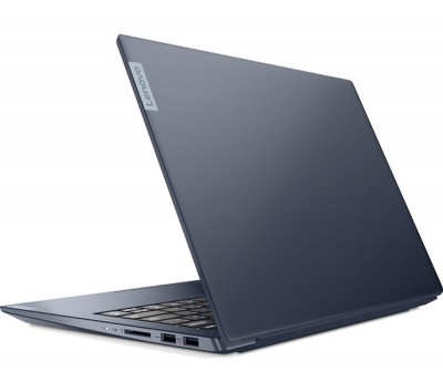 Save £70 at Currys on LENOVO IdeaPad S340 14