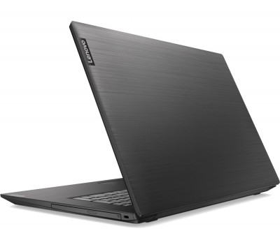 Save £60 at Currys on LENOVO IdeaPad L340 17.3